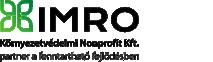 IMRO-DDKK Környezetvédelmi Nonprofit Kft.